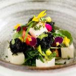 Aqua Kyoto - A Little Sashimi Slice Of Japan In The City Of London 4