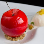 Aqua Kyoto - A Little Sashimi Slice Of Japan In The City Of London 5