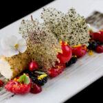 Aqua Kyoto - A Little Sashimi Slice Of Japan In The City Of London 6