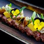 Aqua Kyoto - A Little Sashimi Slice Of Japan In The City Of London 7