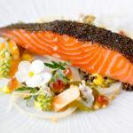 Aqua Kyoto - A Little Sashimi Slice Of Japan In The City Of London 9