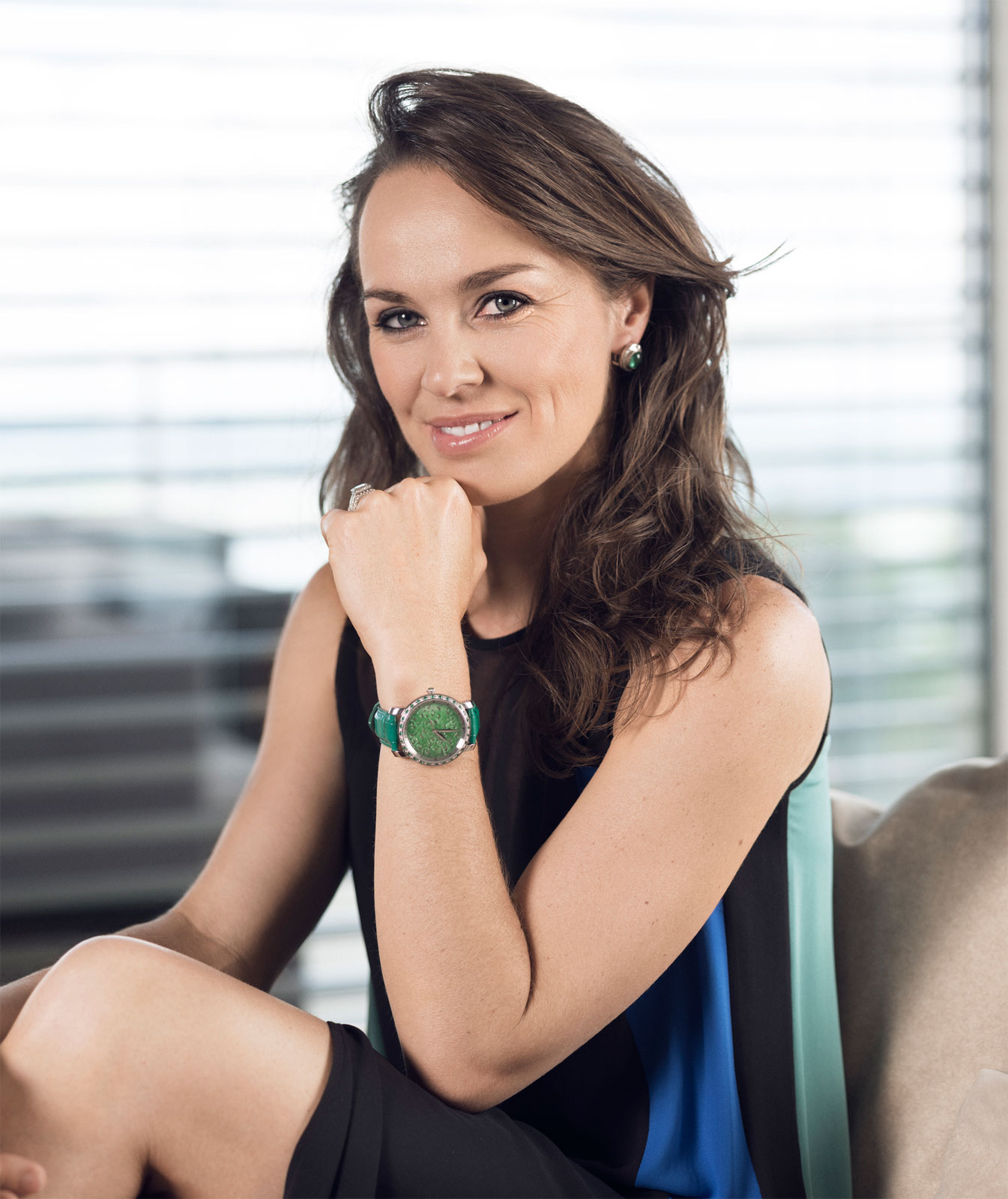 Martina Hingis Nude Photos 52