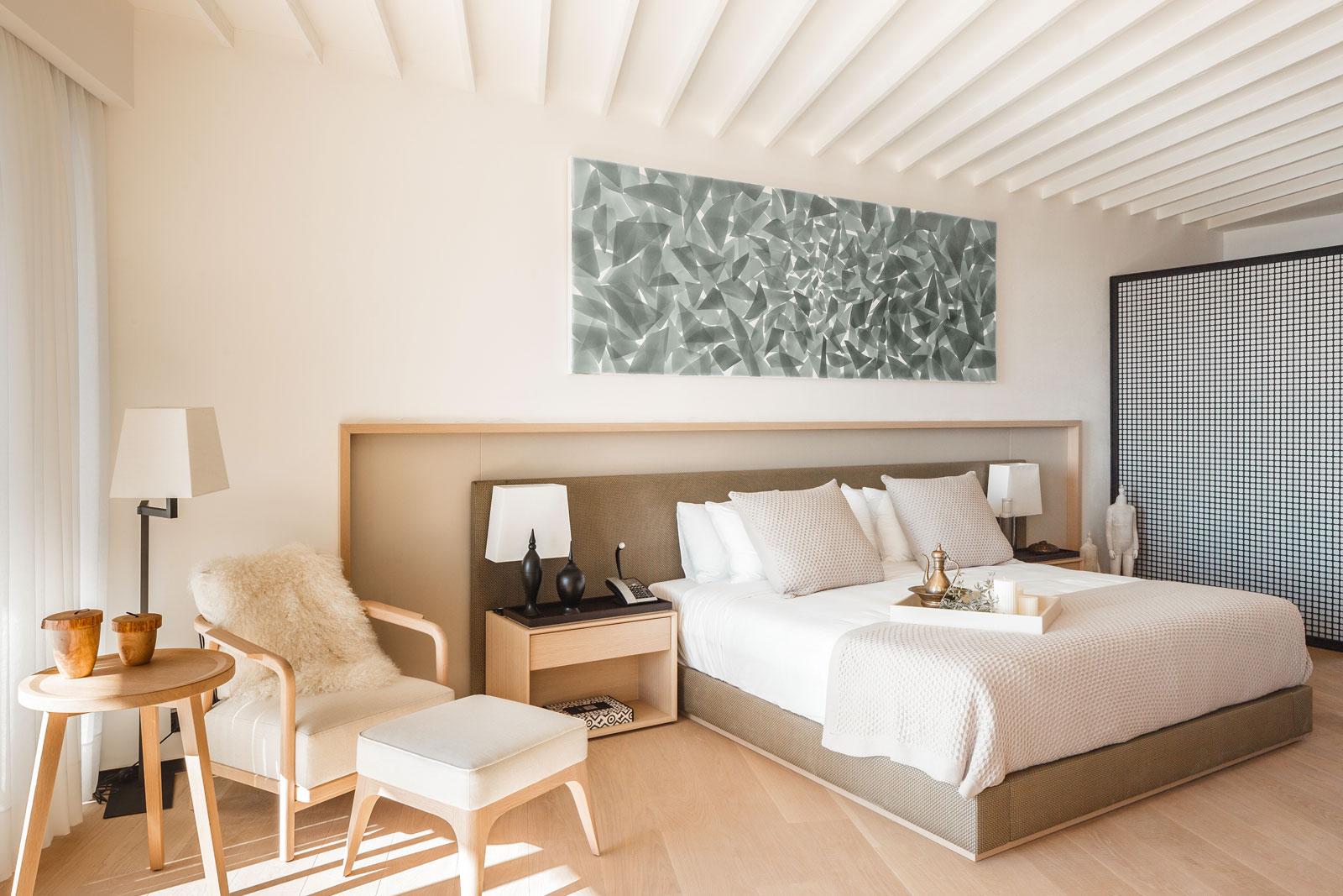 Canyon Ranch Debuts First International Resort In Turkey's Kaplankaya 9