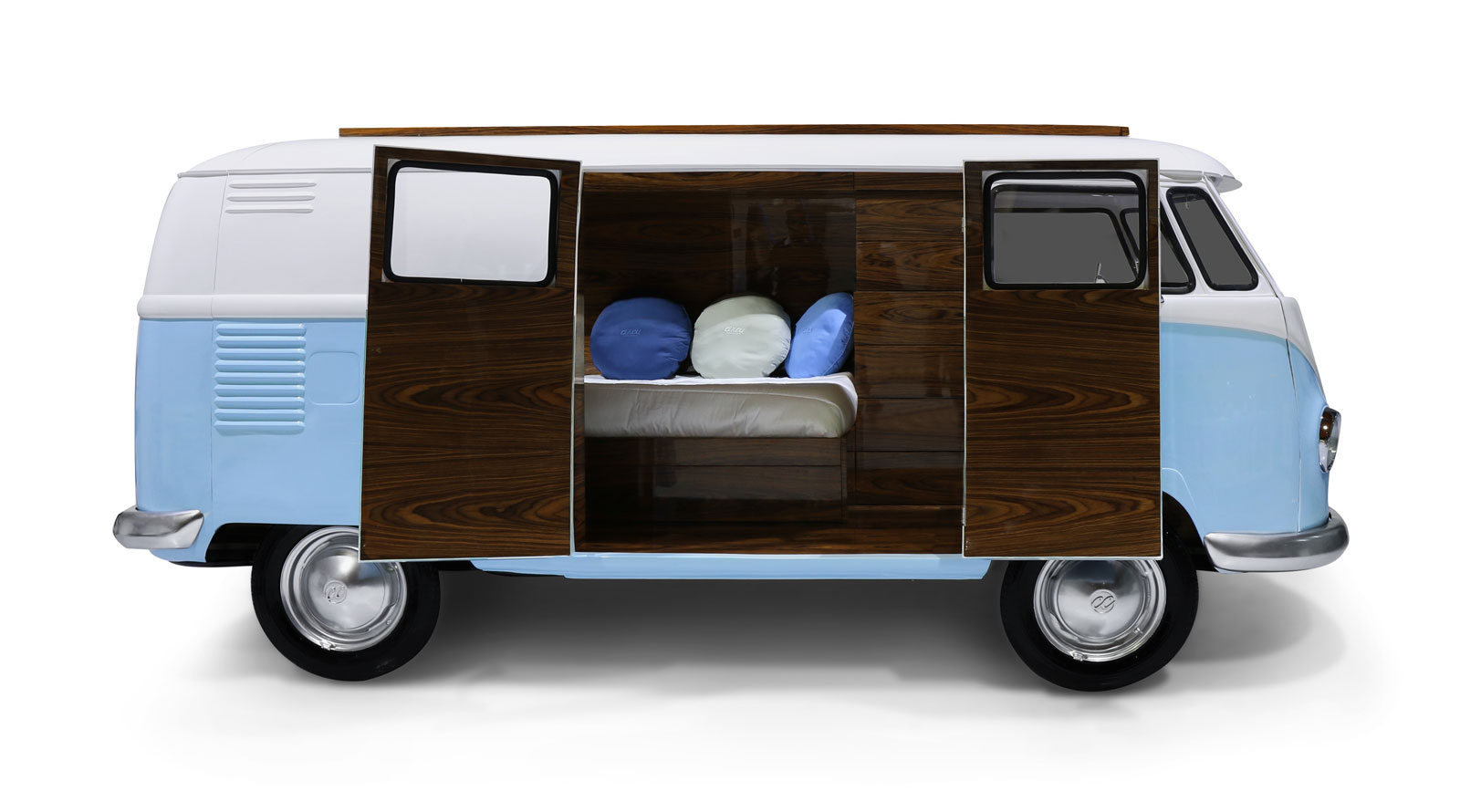 Three Amazing Beds For Children That Will Make Adults Jealous 4
