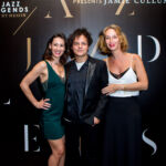 A Jazz-Filled Evening With Jamie Cullum At The St. Regis Singapore 14