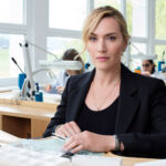 Switzerland Welcomes The Longines Ambassador Of Elegance Kate Winslett 11