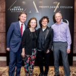 A Jazz-Filled Evening With Jamie Cullum At The St. Regis Singapore 17