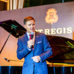 A Jazz-Filled Evening With Jamie Cullum At The St. Regis Singapore 20