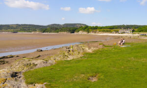 Silverdale in Lancashire One of England's Must Visit Villages 9