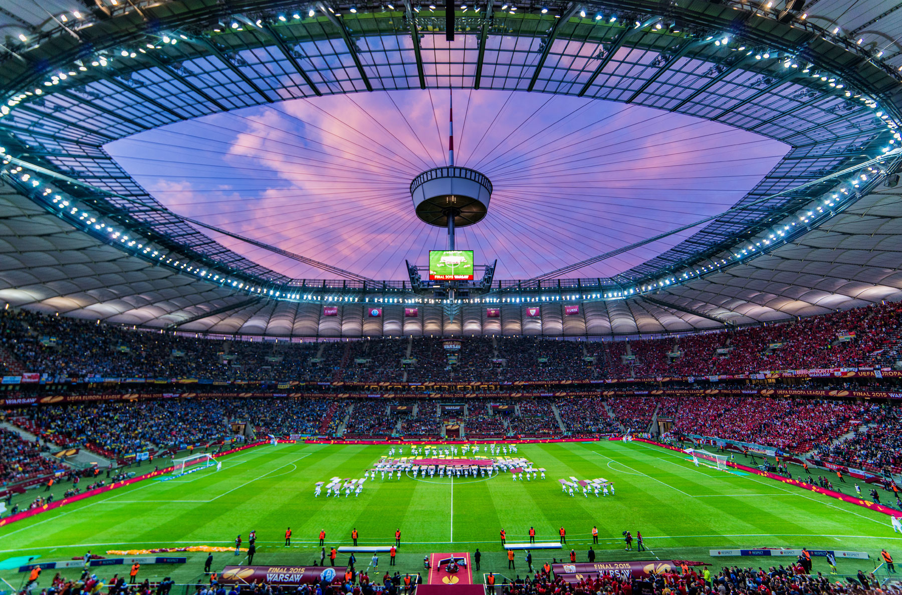 How The Elite Will Attend UEFA EURO 2016 The Football Event Of The Year