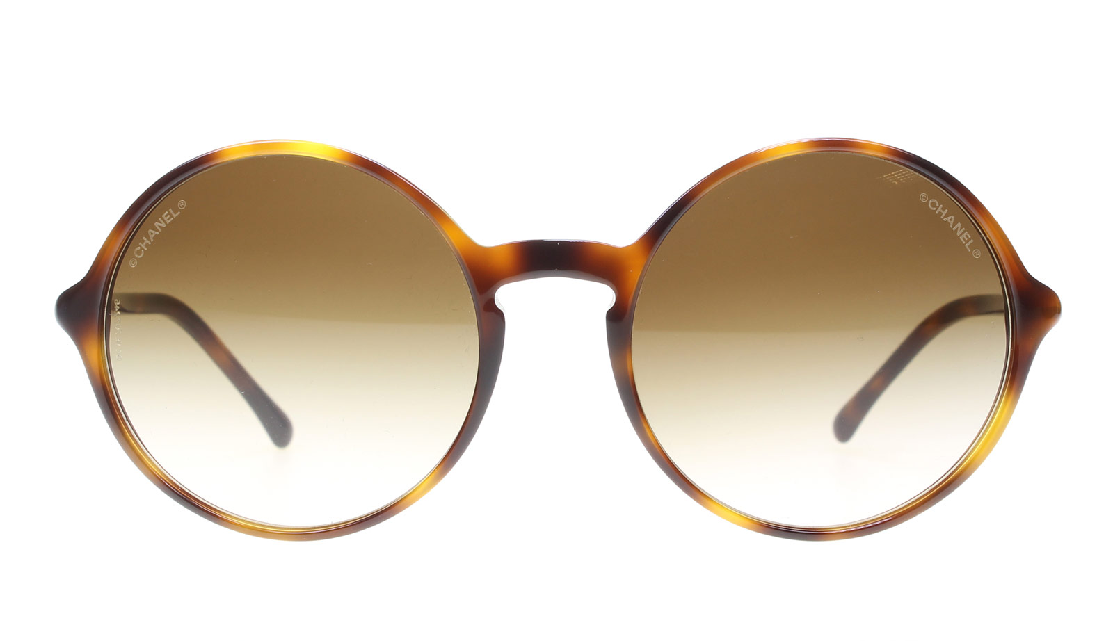 Designer-Shades-From-The-Sunglasses-Shop