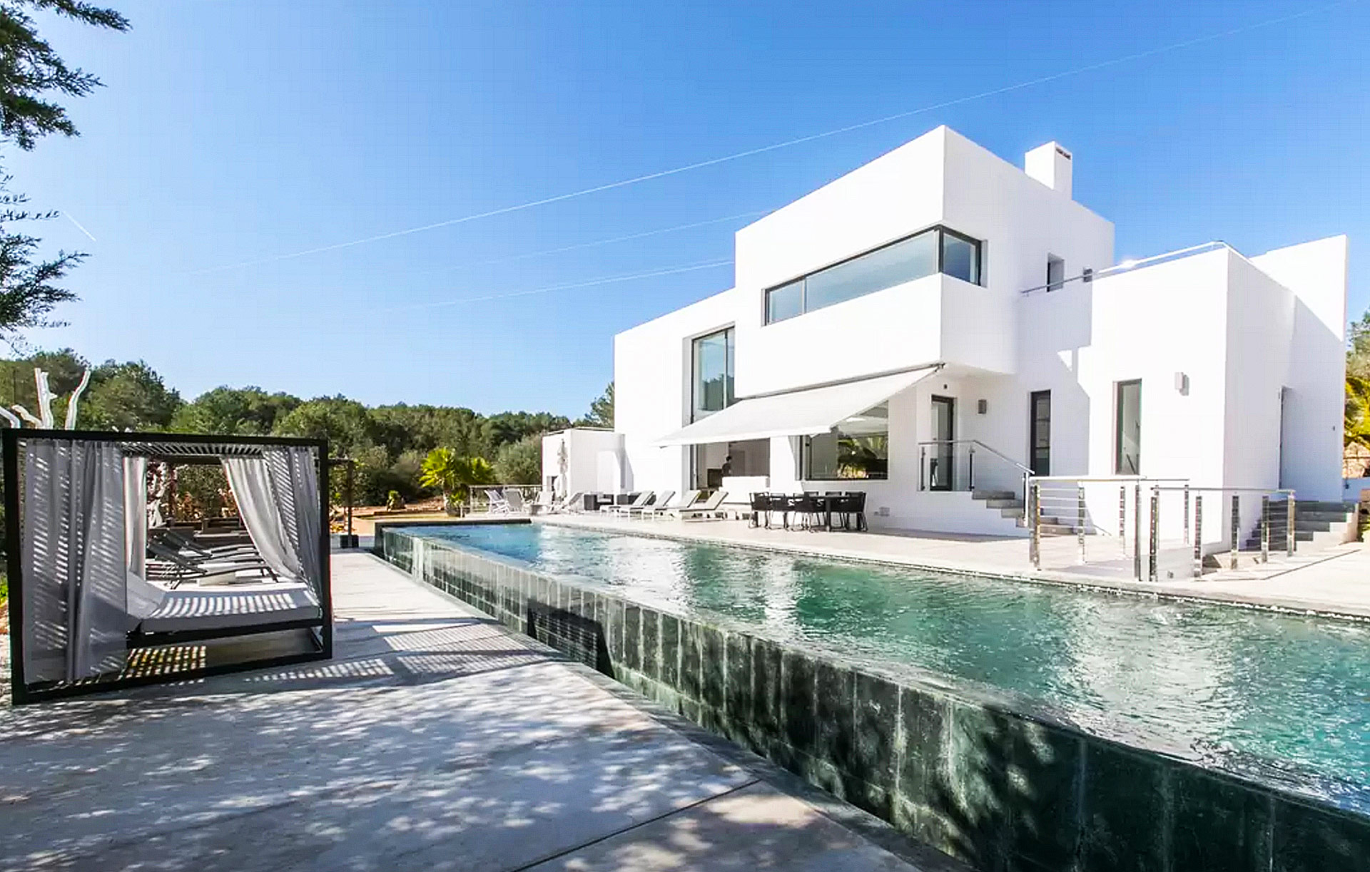 Modball Expands The Brand With Launch Of Modball House Ibiza