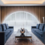 One Warwick Park - A New Luxury Hotel In The Garden Of England 14