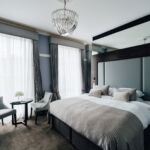 One Warwick Park - A New Luxury Hotel In The Garden Of England 15