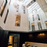 One Warwick Park - A New Luxury Hotel In The Garden Of England 16