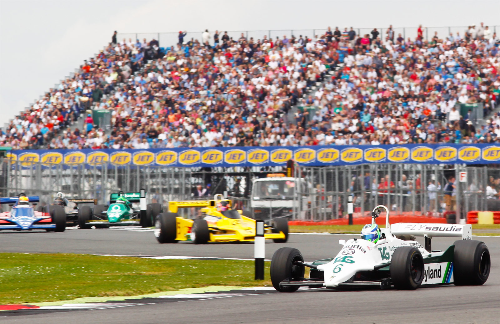 Silverstone-Classic-Historic-Racing-6