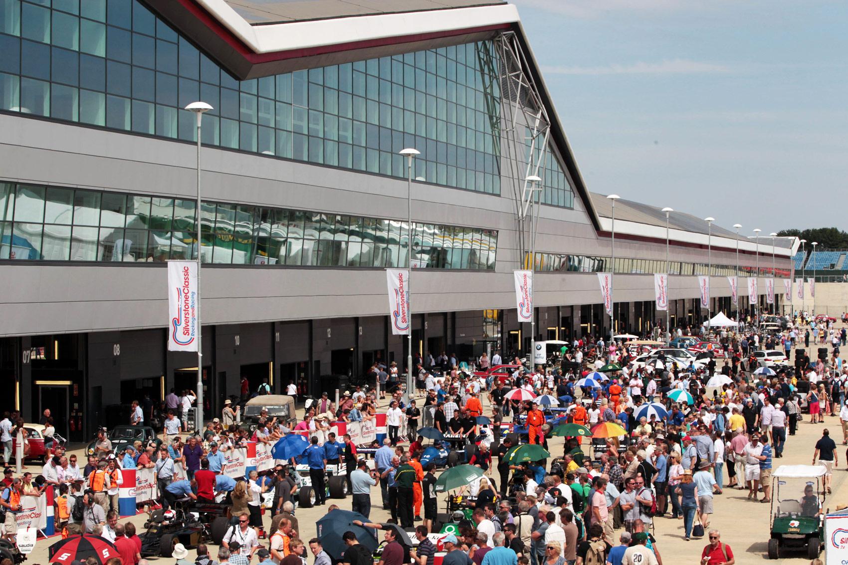 Silverstone-International-Paddock