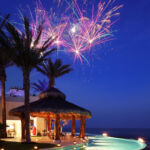 TY Warner Mansion - Probably The Most Luxurious Holiday Home in Mexico 10