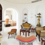 TY Warner Mansion - Probably The Most Luxurious Holiday Home in Mexico 11