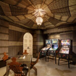 TY Warner Mansion - Probably The Most Luxurious Holiday Home in Mexico 14
