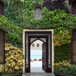 TY Warner Mansion - Probably The Most Luxurious Holiday Home in Mexico 15