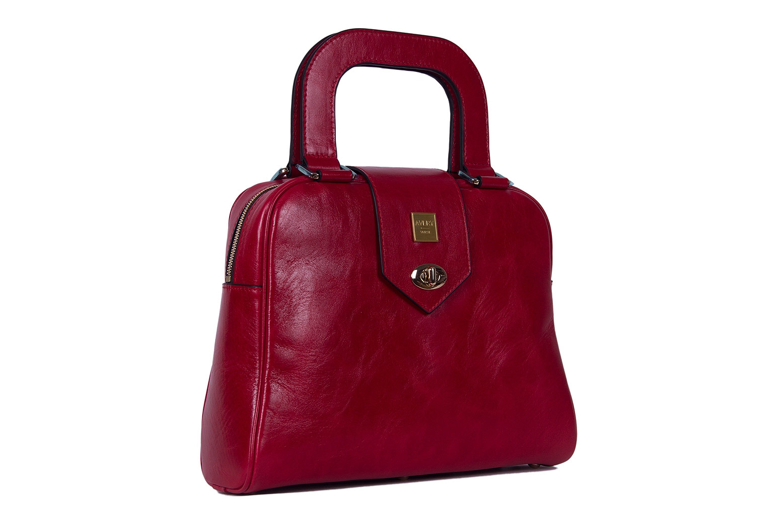 Avery Verse Ballad Handbag