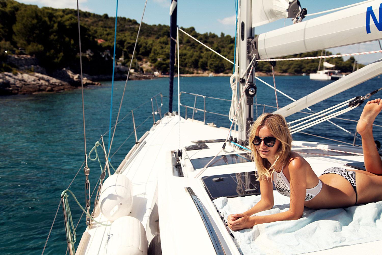 Wave Week Croatia