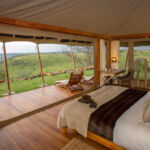 Loisaba Tented Camp - 'It's Gonna Take A Lot To Take Me Away From You' 17