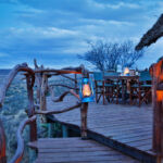 Loisaba Tented Camp - 'It's Gonna Take A Lot To Take Me Away From You' 15