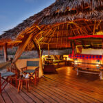 Loisaba Tented Camp - 'It's Gonna Take A Lot To Take Me Away From You' 14