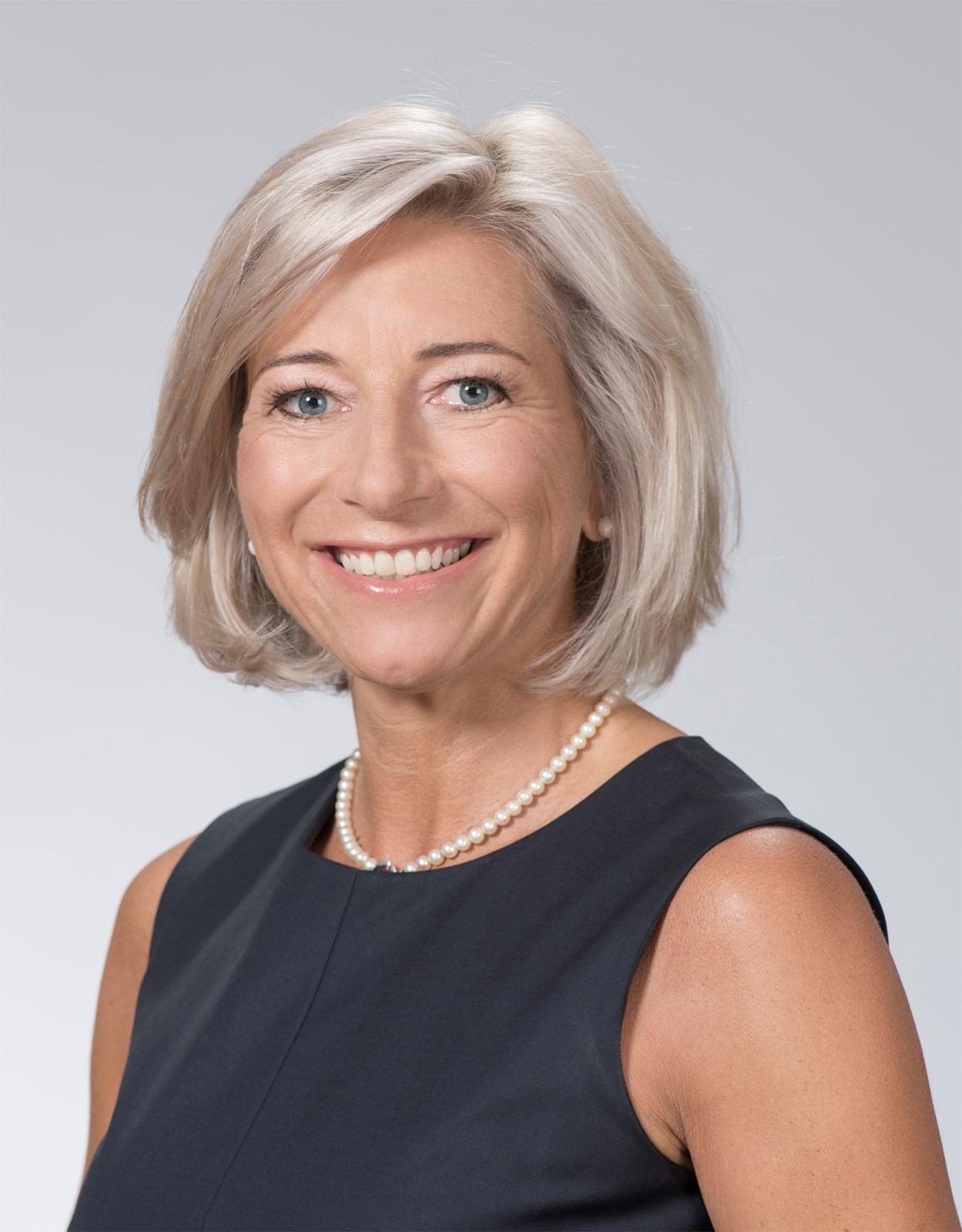 Heidemarie Schwatlo