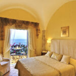 The Sophisticated Charm Of The Amalfi Coast's Hotel Santa Caterina 6
