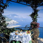 The Sophisticated Charm Of The Amalfi Coast's Hotel Santa Caterina 7