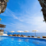 The Sophisticated Charm Of The Amalfi Coast's Hotel Santa Caterina 8