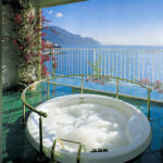 The Sophisticated Charm Of The Amalfi Coast's Hotel Santa Caterina 12