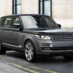 A Bright Future For Jaguar Land Rover Special Vehicle Operations 8