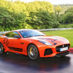 A Bright Future For Jaguar Land Rover Special Vehicle Operations 9