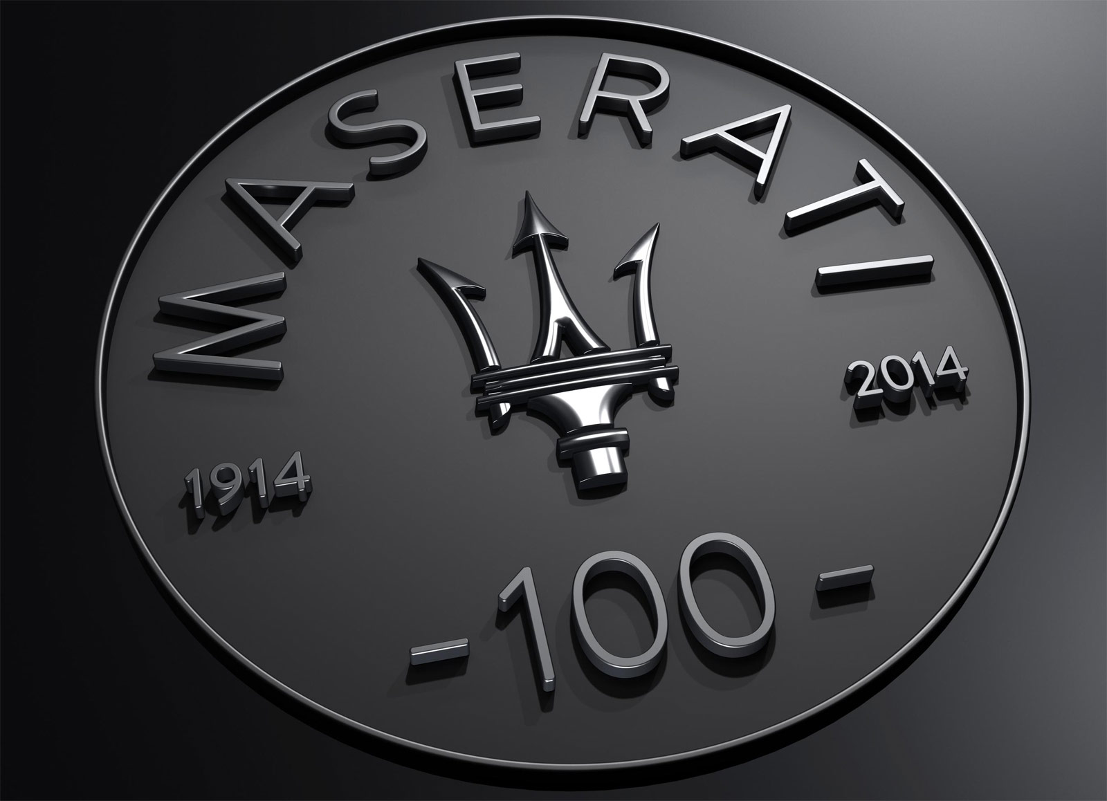Undisputed Elegance: Henry McIntosh On Maserati's Fuoriclasse Timepieces 6