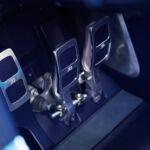Bugatti Chiron & Vision Gran Turismo Head To Monterey Car Week 2016 7