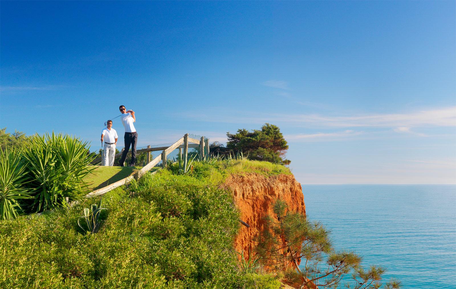 Pine Cliffs Ocean Suites Luxury Launch On The Algarve 12