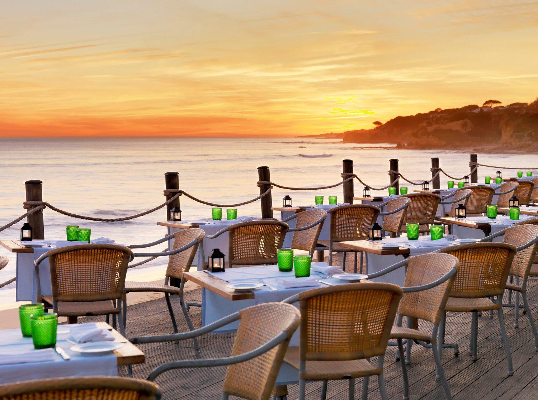 Pine Cliffs Ocean Suites Luxury Launch On The Algarve 11
