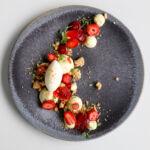 London's Sky Garden Elevates British contemporary cuisine 8
