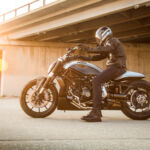 The Roland Sands Designed XDiavel At The Sturgis Motorcycle Rally 5