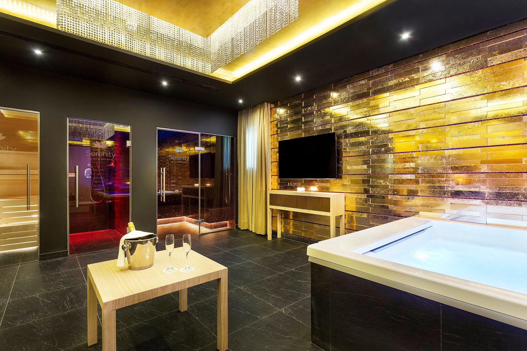Pine Cliffs Ocean Suites Luxury Launch On The Algarve 10