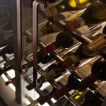 British Furniture Maker Smallbone Unveils New Desk And Wine Wall 5