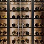 British Furniture Maker Smallbone Unveils New Desk And Wine Wall 6