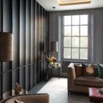 British Furniture Maker Smallbone Unveils New Desk And Wine Wall 7