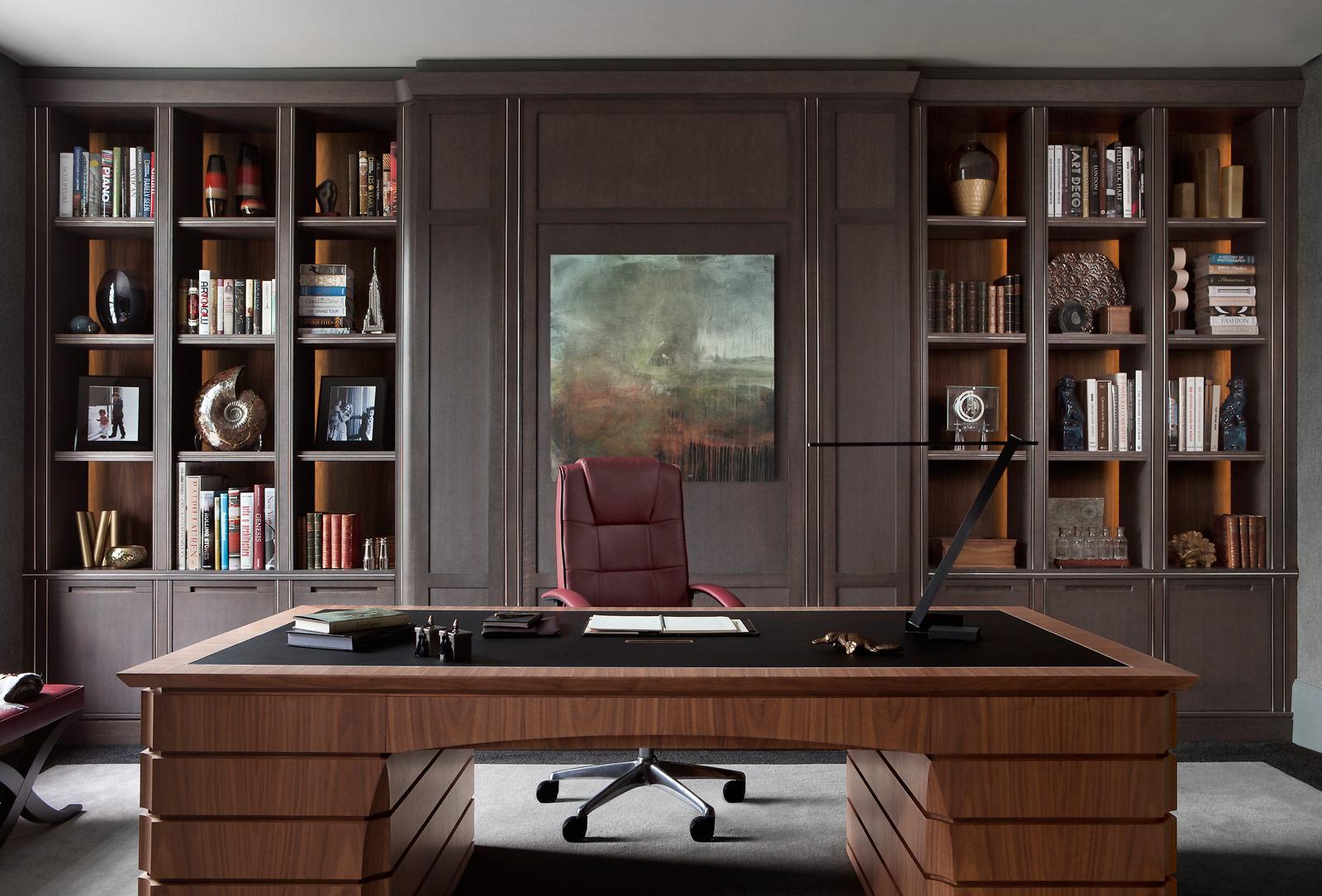 Smallbone-desk-1