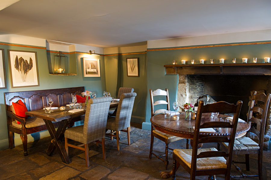 Thyme For A Luxurious Stay In England's Beautiful Cotswolds 13