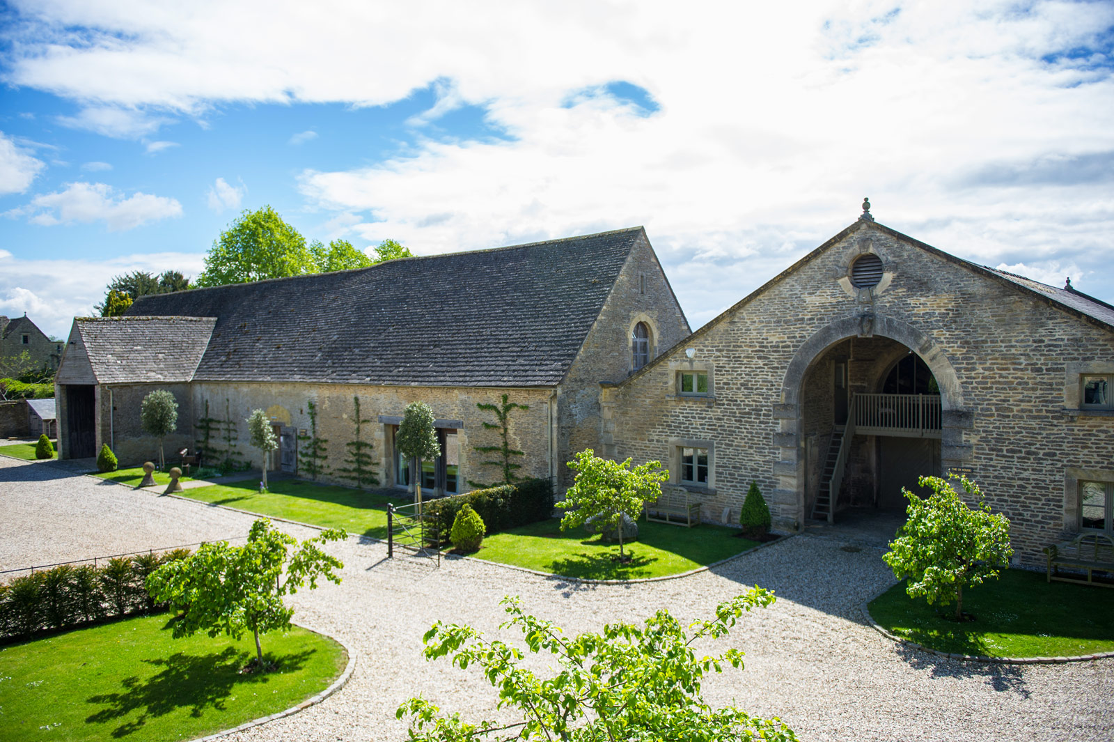 Thyme-Barn-in-the-Cotswolds